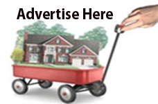 Brant Realty Advertising