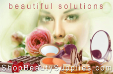 Shop Beauty Supplies
