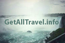 Get All Travel Info