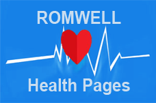 Romwell Health
